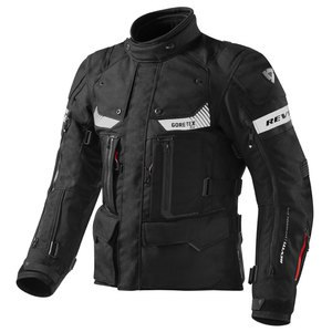 Veste Rev it DEFENDER PRO GORE-TEX