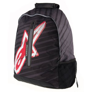 Sac à dos Alpinestars PERFORMER STICK PACK
