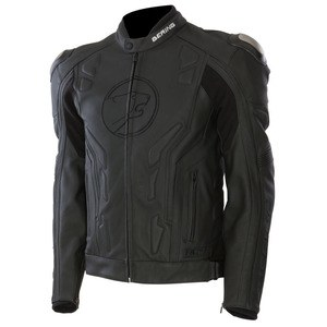 Blouson Bering FLASH
