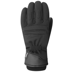 Gants Racer FLEXY