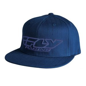 Casquette FLY DESTOCKAGE CORP PIN