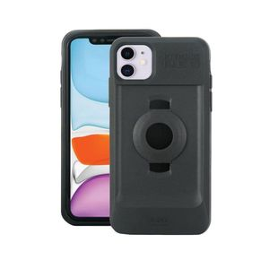 Fitclic Neo pour iphone 11