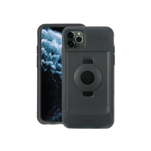 Fitclic Neo pour iphone 11 Pro