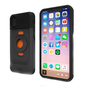 Fitclic Neo pour iphone X