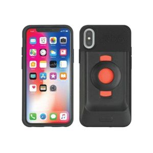 Fitclic Neo pour iphone XS Max