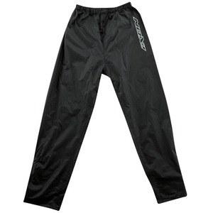 pantalon Ixon FOG PANT
