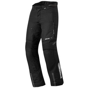DEFENDER PRO GORETEX - LONG