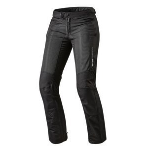 Pantalon Rev it AIRWAVE 2 LADIES