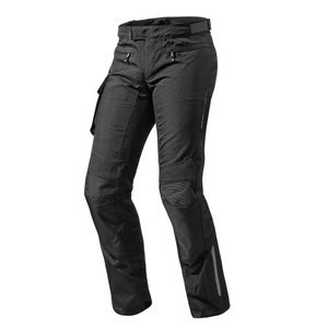 Pantalon Rev it ENTERPRISE 2