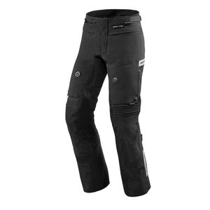 DOMINATOR 2 GORETEX TROUSERS STANDARD