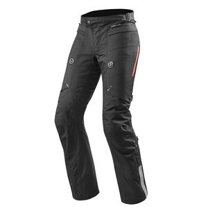 Pantalon Rev it HORIZON 2 LONG