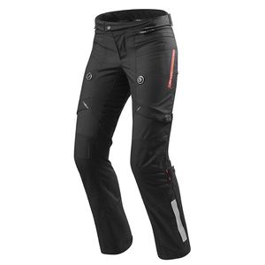 HORIZON 2 LADIES - SHORT