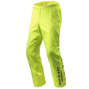 Pantalon de pluie Rev it ACID H2O