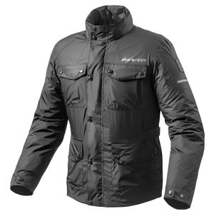 Veste de pluie Rev it QUARTZ H2O