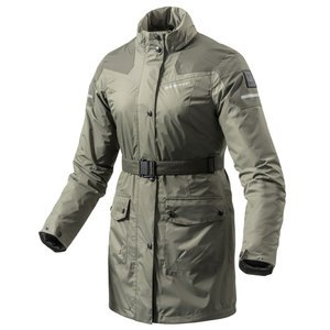 Veste Rev it TOPAZ H2O LADIES