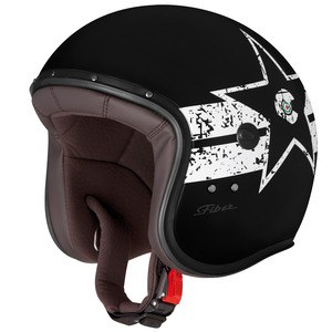 Casque Caberg FREERIDE SOUL