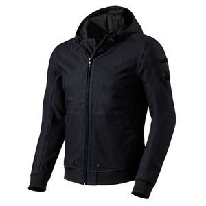 Blouson Rev it STEALTH HOODY