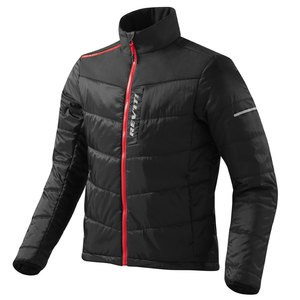 Veste Rev it SOLAR