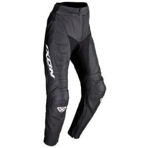 Pantalon Ixon FUELLER PANT