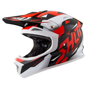 casque moto cross enfant pas cher achat motocross junior xs. Black Bedroom Furniture Sets. Home Design Ideas