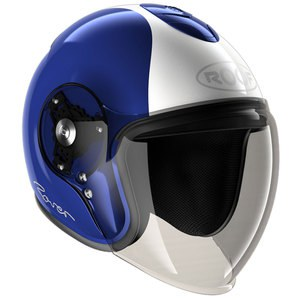 Casque ROOF RO38 ROVER LEGEND