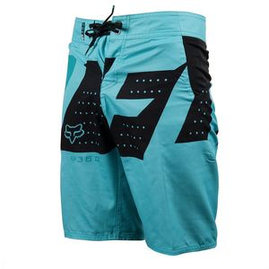 Short Fox 360 SECA BOARDSHORT 2017