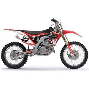 kit deco perso motocross housse de selle moto cross pas cher. Black Bedroom Furniture Sets. Home Design Ideas