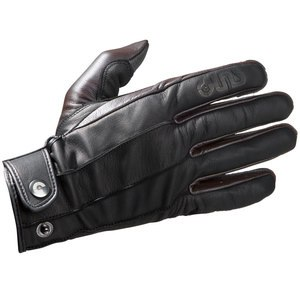 Gants Guns TACTIL