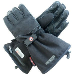 Gants Gerbings W12 LADY
