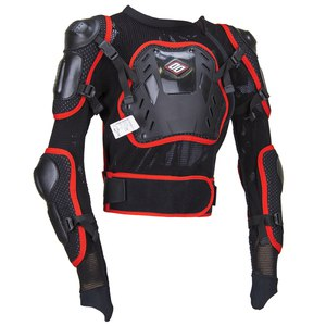 protection moto enduro pas cher gilet plastron genouillere coudiere. Black Bedroom Furniture Sets. Home Design Ideas