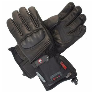Gants Gerbings XR12