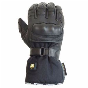 Gants Gerbings XR7
