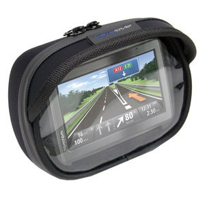 GLOBAL MOTO GPS