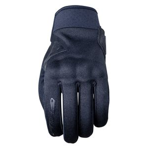 Gants Five GLOBE