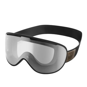LEGENDS GOOGLES - X70