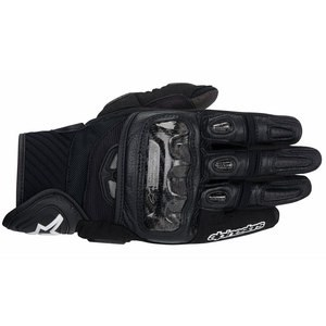 Gants Alpinestars GP-AIR
