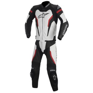 Combinaison Alpinestars GP PRO 2 PIECES