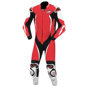 Combinaison Alpinestars GP TECH 1 PIECE