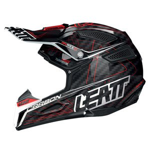 GPX 6.5 CARBONE -