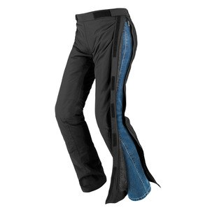Pantalon Spidi GRADUS LADY PANTS