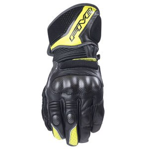 Gants Five GT1 WATERPROOF