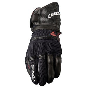 Gants Five GT2 AIR