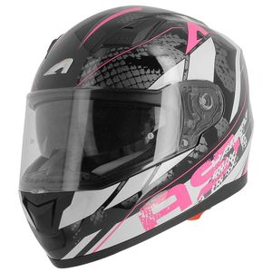 GT 900 EXCLUSIVE SKIN PINK