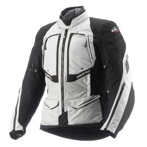 GTS AIRBAG WATERPROOF LADY