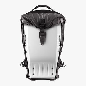 Sac à dos Point 65° N BOBLBEE GTX 20L BRILLANT