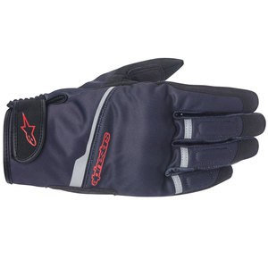 Gants Alpinestars HAKU SOFTSHELL