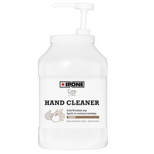 CARELINE HAND CLEANER 4L