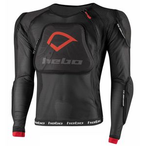 Gilet, Plastron de Motocross   Protections Cross Homologuées ... f2975596f702