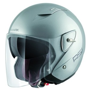 Casque Shark RSJ-ST