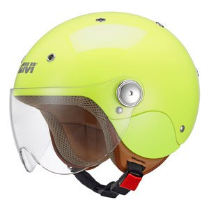 Casque Givi JUNIOR 3